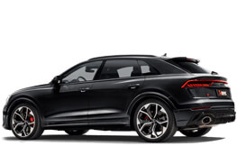 RSQ 8 (4M)
